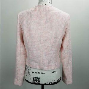 472ab5ab3 ASOS Jackets   Coats